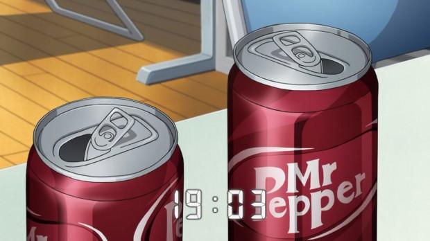 [HorribleSubs] Gin no Saji - 05 [720p].mkv_snapshot_03.39_[2013.09.19_12.21.20]