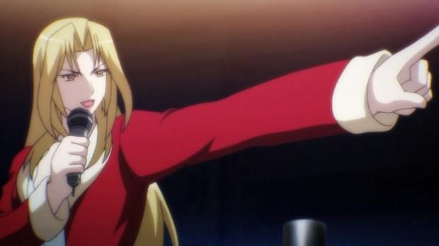 [HorribleSubs] Sekai de Ichiban Tsuyoku Naritai! - 12 [720p].mkv_snapshot_15.58_[2013.12.29_14.34.19]