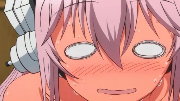[HorribleSubs] SoniAni - SUPER SONICO THE ANIMATION - 01 [720p].mkv_snapshot_16.00_[2014.01.14_12.06.00]