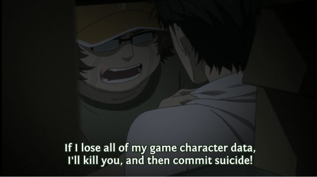 steins;gate_hashiba