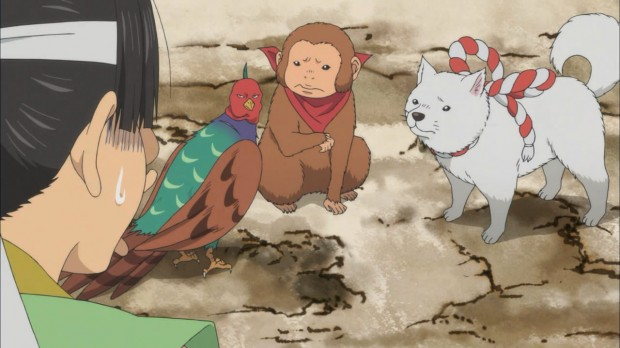 [HorribleSubs] Hozuki no Reitetsu - 01 [720p].mkv_snapshot_07.15_[2014.01.14_12.19.23]