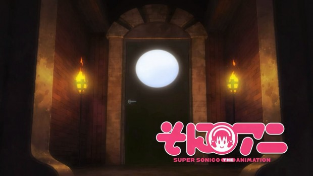 [HorribleSubs] SoniAni - SUPER SONICO THE ANIMATION - 08 [720p].mkv_snapshot_12.44_[2014.03.22_17.37.07]