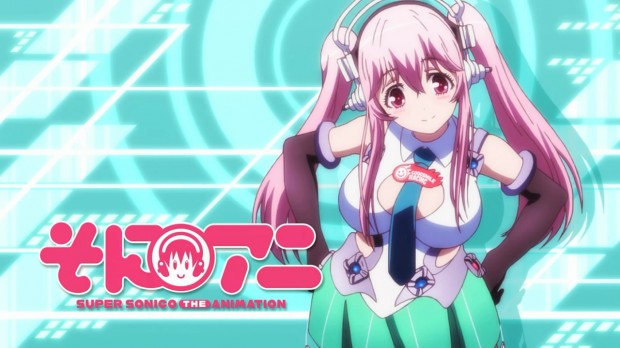 [HorribleSubs] SoniAni - SUPER SONICO THE ANIMATION - 10 [720p].mkv_snapshot_12.42_[2014.03.23_14.37.53]