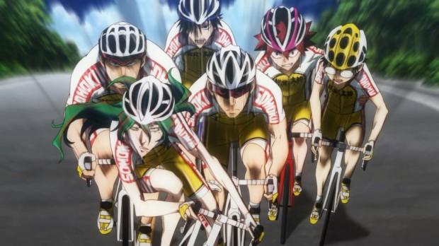 [HorribleSubs] Yowamushi Pedal - 38 [720p].mkv_snapshot_13.05_[2014.07.02_15.02.14]