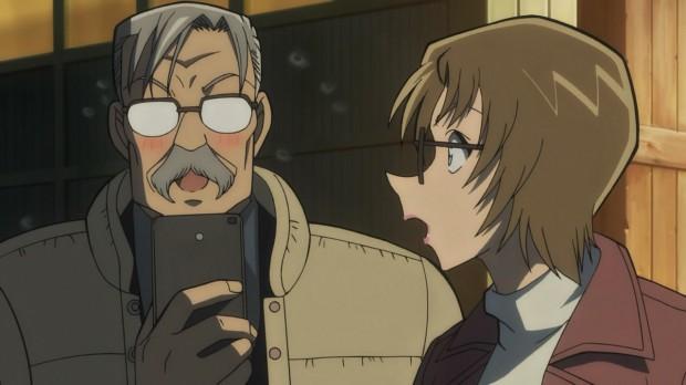 [Hubuki] Lupin III vs. Detective Conan - The Movie (1280x720 FLAC).mkv_snapshot_01.25.14_[2014.08.20_16.40.44]