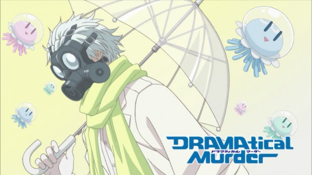 [HorribleSubs] DRAMAtical Murder - 04 [720p].mkv_snapshot_10.50_[2014.08.01_15.40.28]