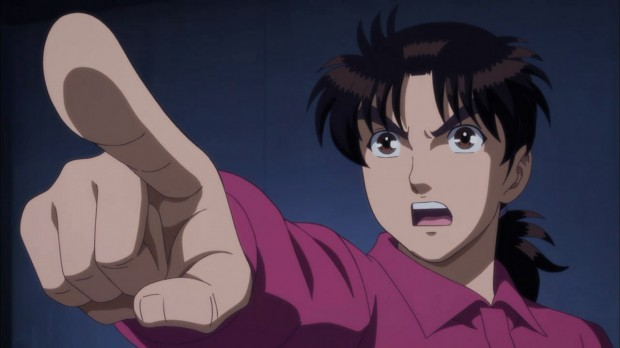 [HorribleSubs] Kindaichi Case Files R - 12 [720p].mkv_snapshot_21.38_[2014.07.05_17.09.38]