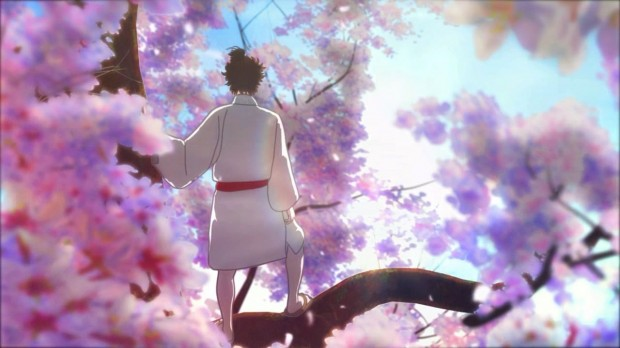 [HorribleSubs] Nobunaga Concerto - 01 [720p].mkv_snapshot_06.53_[2014.07.17_16.31.45]