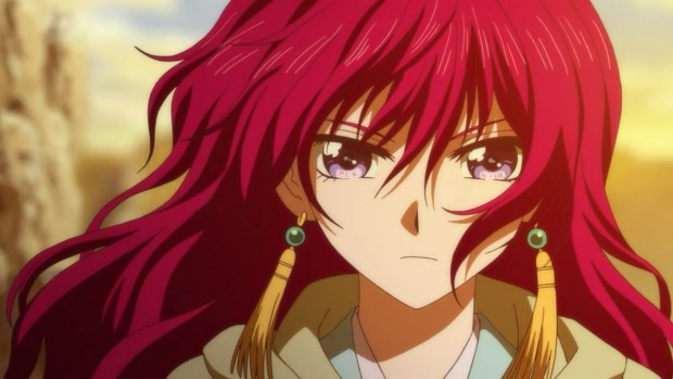 [HorribleSubs] Akatsuki no Yona - 05 [720p].mkv_snapshot_20.35_[2014.11.25_15.02.16]