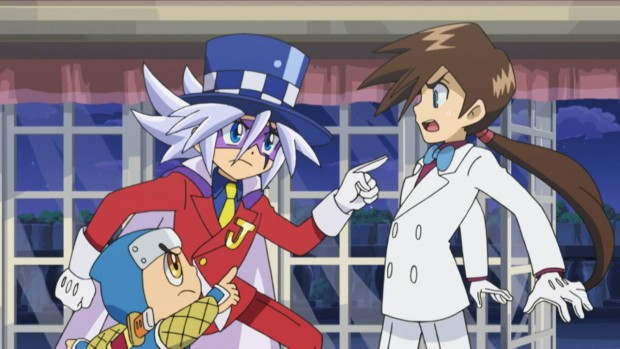 [HorribleSubs] Kaitou Joker - 24 [720p].mkv_snapshot_07.25_[2015.06.16_15.20.37]