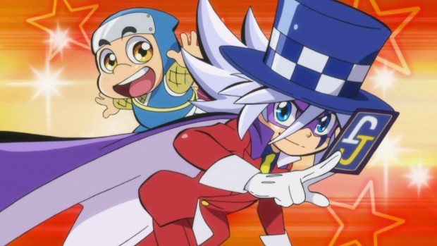 [HorribleSubs] Kaitou Joker - 25 [720p].mkv_snapshot_02.12_[2015.06.23_12.36.52]