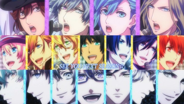 [HorribleSubs] Uta no Prince Sama Revolutions - 13 [720p].mkv_snapshot_24.06_[2015.06.28_16.15.10]