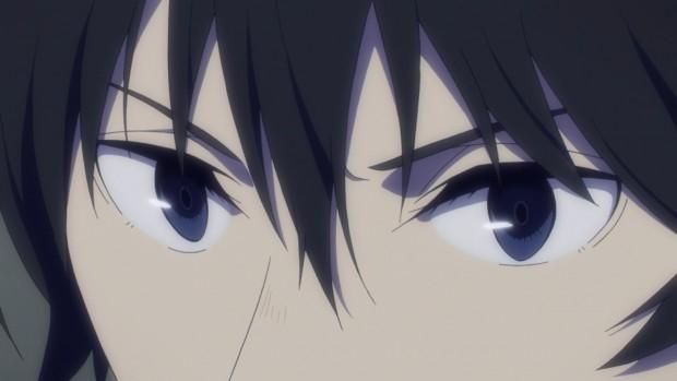 [HorribleSubs] Boku dake ga Inai Machi - 11 [720p].mkv_snapshot_21.10_[2016.03.31_17.42.47]