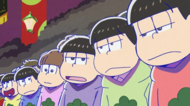 [HorribleSubs] Osomatsu-san - 22 [720p].mkv_snapshot_19.23_[2016.03.12_18.20.52]