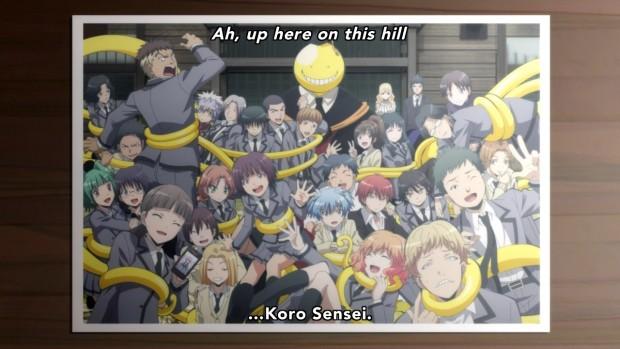 [HorribleSubs] Assassination Classroom S2 - 25 [720p].mkv_snapshot_08.02_[2016.07.01_14.07.55]