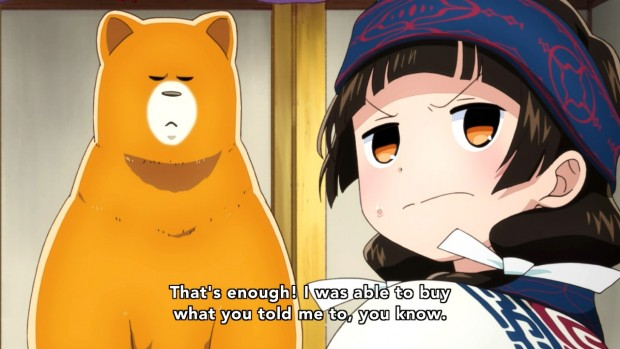 [HorribleSubs] Kuma Miko - 02 [720p].mkv_snapshot_21.07_[2016.04.11_16.44.30]