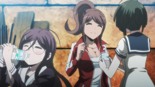 hope-danganronpa-3-the-end-of-hopes-peak-academy-hope-arc-223b6bc2-mkv_snapshot_23-24_2016-10-04_17-49-07
