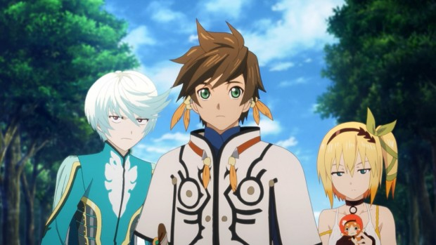 horriblesubs-tales-of-zestiria-the-x-12-720p-mkv_snapshot_20-34_2016-09-26_17-30-54