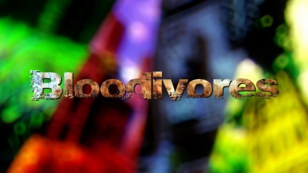 horriblesubs-bloodivores-11-720p-mkv_snapshot_00-21_2016-12-18_13-04-18
