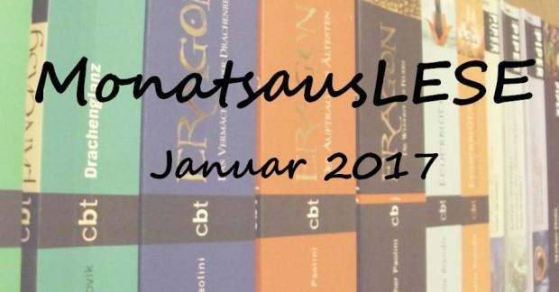 januar2017