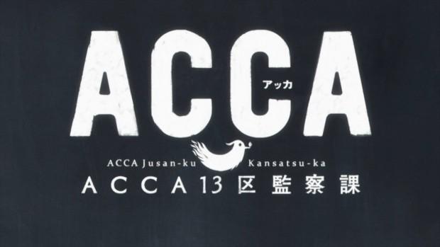 [HorribleSubs] ACCA - 13-ku Kansatsu-ka - 11 [720p].mkv_snapshot_01.56_[2017.03.28_16.52.23]