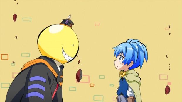 [HorribleSubs] Koro-sensei Quest! - 12 [720p].mkv_snapshot_08.25_[2017.03.12_13.00.33]