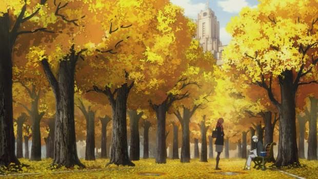 [HorribleSubs] Shouwa Genroku Rakugo Shinjuu S2 - 07 [720p].mkv_snapshot_03.25_[2017.03.23_15.47.22]