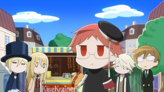 [HorribleSubs] Oushitsu Kyoushi Haine - 04 [720p].mkv_snapshot_12.08_[2017.04.28_13.47.45]