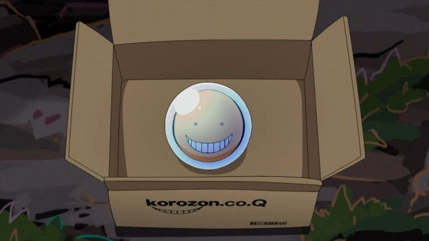 [HorribleSubs] Koro-sensei Quest! - 09 [720p].mkv_snapshot_03.41_[2017.03.02_13.26.28]