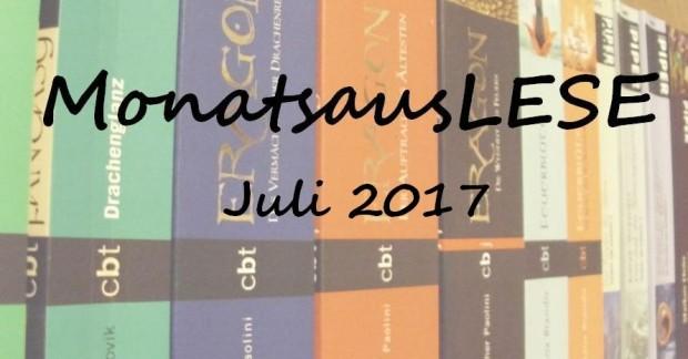 july2017