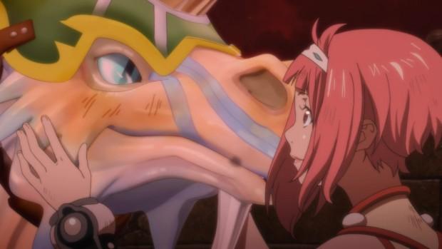 [HorribleSubs] Shingeki no Bahamut - Virgin Soul - 24 [720p].mkv_snapshot_02.48_[2017.10.01_14.54.12]