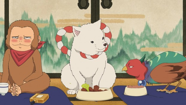 [HorribleSubs] Hozuki no Reitetsu S2 - 13 [720p].mkv_snapshot_17.56_[2017.12.31_12.38.13]