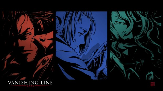 [HorribleSubs] Garo - Vanishing Line - 18 [720p].mkv_snapshot_12.53_[2018.03.20_16.19.25]