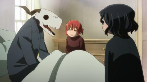 [HorribleSubs] Mahoutsukai no Yome - 18 [720p].mkv_snapshot_21.05_[2018.03.27_11.38.53]